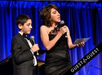 Children of Armenia Fund 11th Annual Holiday Gala #355