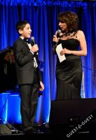 Children of Armenia Fund 11th Annual Holiday Gala #356