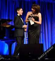 Children of Armenia Fund 11th Annual Holiday Gala #358