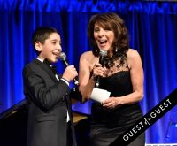 Children of Armenia Fund 11th Annual Holiday Gala #354