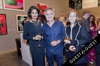 Hadrian Gala After-Party 2014 #36