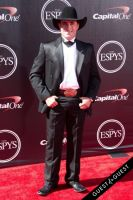 The 2014 ESPYS at the Nokia Theatre L.A. LIVE - Red Carpet #121