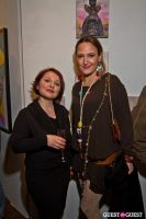 The New Collectors Selection Exhibition and Book Launch #34