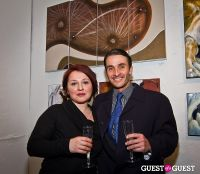 The New Collectors Selection Exhibition and Book Launch #7