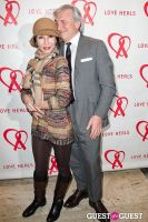 Love Heals 2013 Gala #45