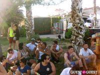 Coachella/Oasis Beach Club 4.16 #3