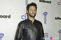 Citi And Bud Light Platinum Present The Second Annual Billboard After Party #16