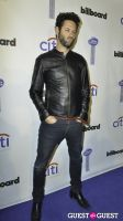 Citi And Bud Light Platinum Present The Second Annual Billboard After Party #15
