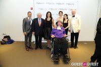 The 2013 Prize4Life Gala #100