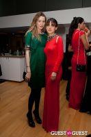 Honor Vitae Charity Meets Fashion Fundraiser #37
