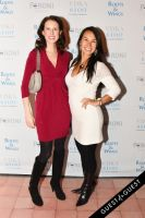 The 4th Annual Silver & Gold Winter Party to Benefit Roots & Wings #20