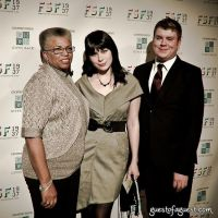 YMA Fashion Schlorship Fund Awards Dinner #74