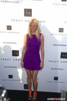 Gwyneth Paltrow and Tracy Anderson Celebrate the Opening of the Tracy Anderson Flagship Studio in Brentwood #66