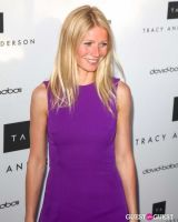 Gwyneth Paltrow and Tracy Anderson Celebrate the Opening of the Tracy Anderson Flagship Studio in Brentwood #65