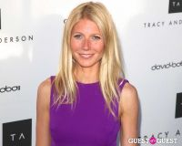 Gwyneth Paltrow and Tracy Anderson Celebrate the Opening of the Tracy Anderson Flagship Studio in Brentwood #64