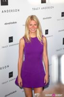 Gwyneth Paltrow and Tracy Anderson Celebrate the Opening of the Tracy Anderson Flagship Studio in Brentwood #63
