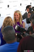Gwyneth Paltrow and Tracy Anderson Celebrate the Opening of the Tracy Anderson Flagship Studio in Brentwood #62