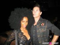 StyleLikeU and Marc Baptiste Premier Fashion Film #16