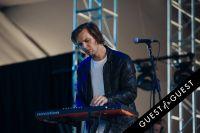 Coachella Festival 2015 Weekend 2 Day 1 #10
