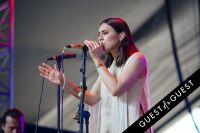 Coachella Festival 2015 Weekend 2 Day 1 #19