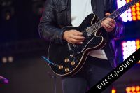 Coachella Festival 2015 Weekend 2 Day 1 #21