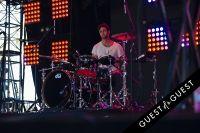 Coachella Festival 2015 Weekend 2 Day 1 #20