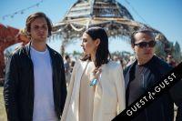 Coachella Festival 2015 Weekend 2 Day 1 #40