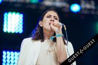 Coachella Festival 2015 Weekend 2 Day 1 #16