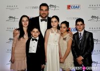 Children of Armenia Fund 9th Annual Holiday Gala - gallery 1 #86