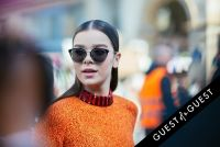 Paris Fashion Week Pt 3 #9