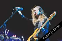 FYF Fest 2014 #43