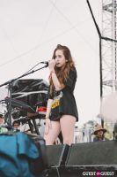 Coachella 2014 Weekend 2 - Friday #28