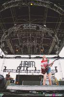 Coachella 2014 Weekend 2 - Friday #25