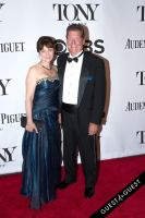 The Tony Awards 2014 #309