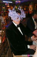 Save Venice Enchanted Garden Ball #190