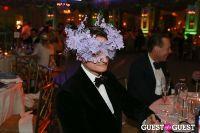 Save Venice Enchanted Garden Ball #191