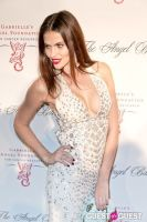 Gabrielle's Angel Foundation Hosts Angel Ball 2012 #84