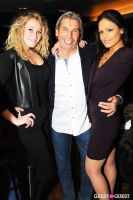 New York Smash Magazine's Aspen Party #118