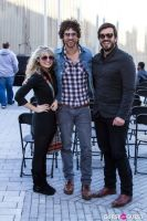 The Sartorialist - Art in the Mix Festival #37