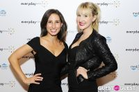 The 2013 Everyday Health Annual Party #224