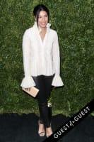 Chanel's Tribeca Film Festival Artists Dinner #135