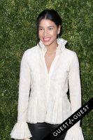 Chanel's Tribeca Film Festival Artists Dinner #138