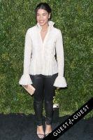 Chanel's Tribeca Film Festival Artists Dinner #139