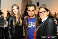 The 92nd St Y Presents Fashion Icons With Fern Mallis, Afterparty By The King Collective #43