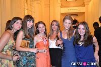 The Frick Collection's Summer Soiree #39