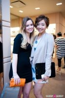 Spring Charity Shopping Event at Nival Salon and Jimmy Choo  #81