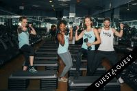 Vega Sport Event at Barry's Bootcamp West Hollywood #96