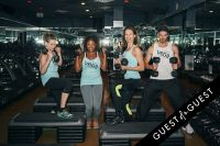 Vega Sport Event at Barry's Bootcamp West Hollywood #97