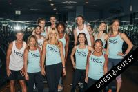 Vega Sport Event at Barry's Bootcamp West Hollywood #98