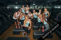 Vega Sport Event at Barry's Bootcamp West Hollywood #99